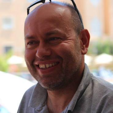 Julien Bouvier